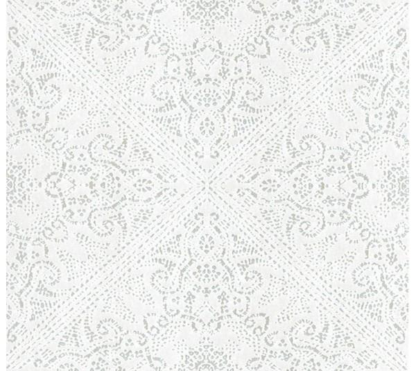 обои Arte Monochrome 54023