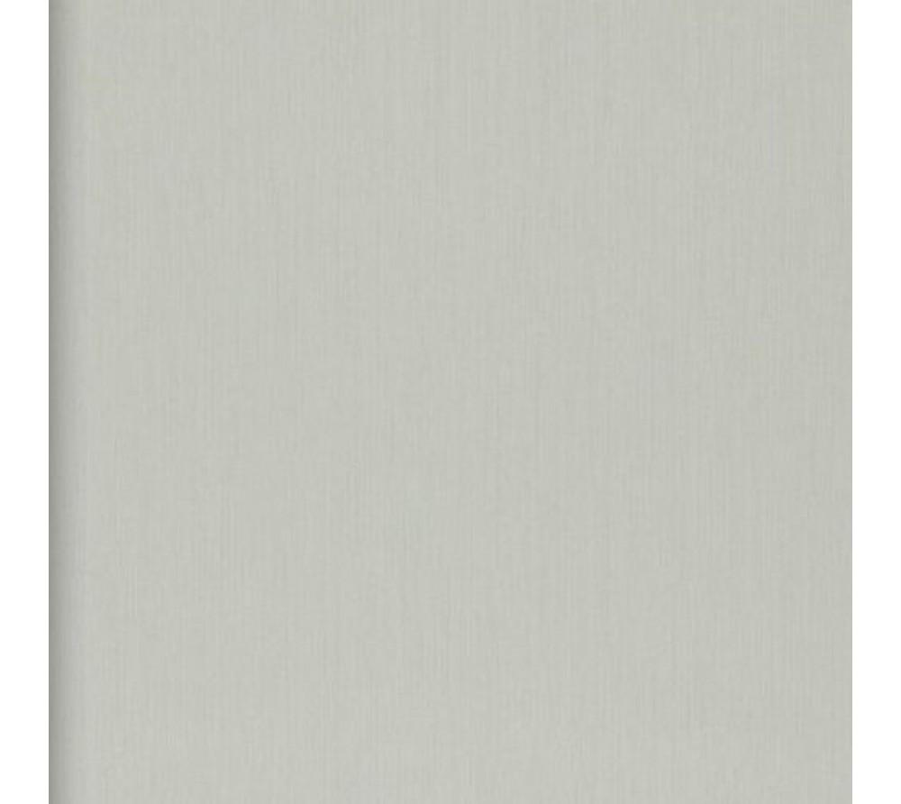 Голландские обои BN International, коллекция Izi, артикул 49830