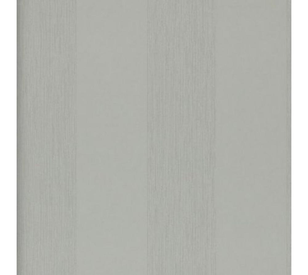 Нидерландские обои BN International, коллекция Izi, артикул 49854