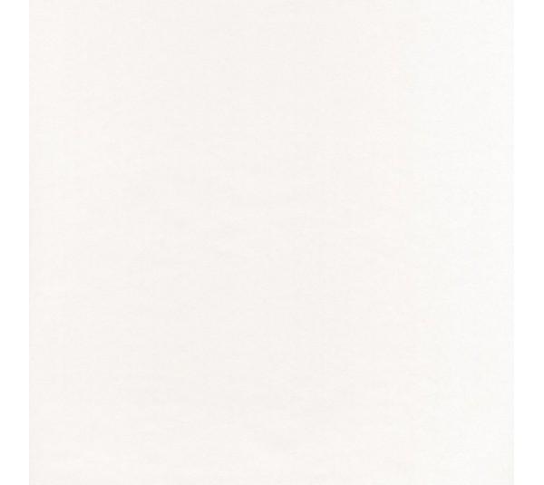 обои Caselio Iris 63520066
