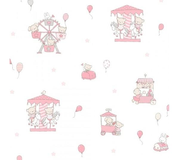 обои ICH by Dans Lemur Lullaby 220-2