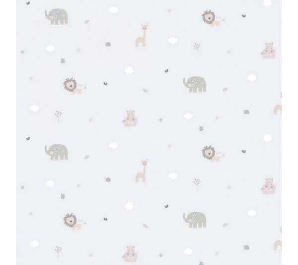 обои ICH by Dans Lemur Lullaby 222-2