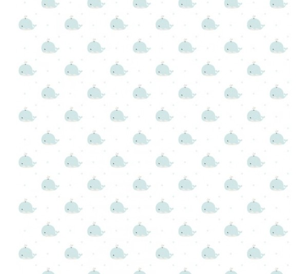 обои ICH by Dans Lemur Lullaby 223-2
