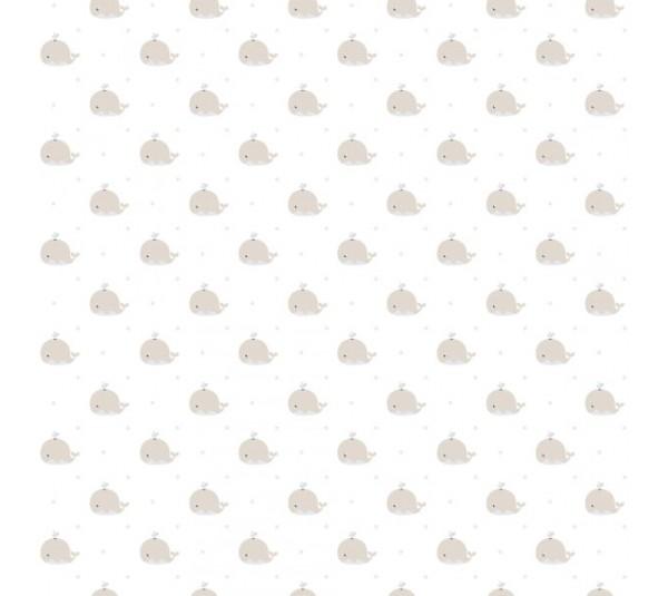 обои ICH by Dans Lemur Lullaby 223-3