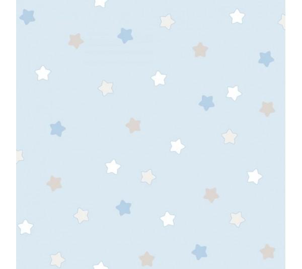 обои ICH by Dans Lemur Lullaby 225-1