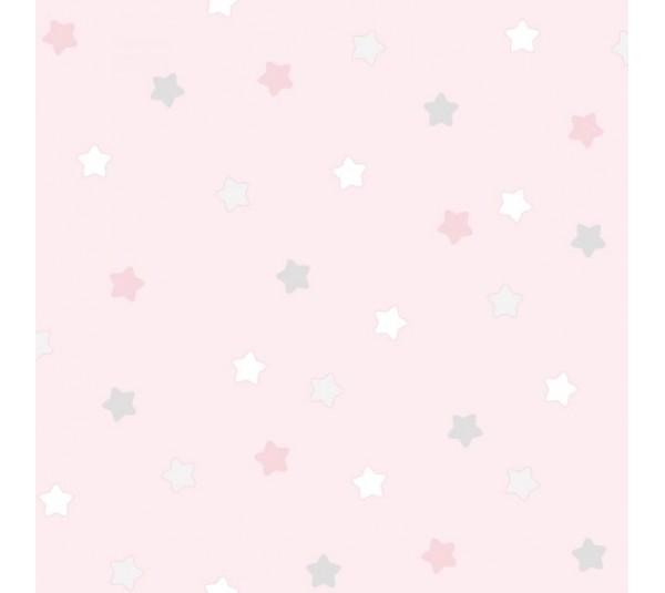 обои ICH by Dans Lemur Lullaby 225-2