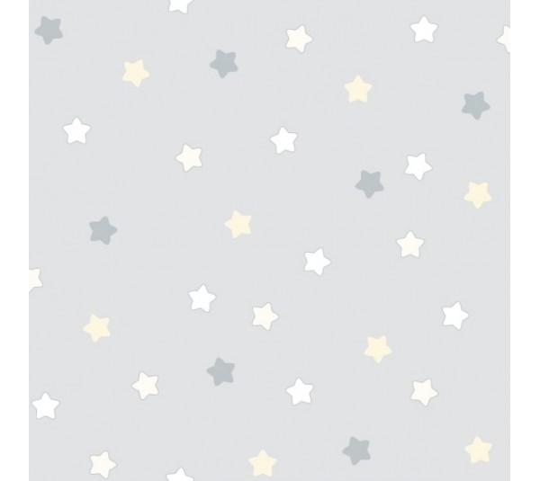 обои ICH by Dans Lemur Lullaby 225-3