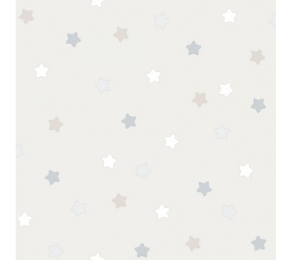 обои ICH by Dans Lemur Lullaby 225-4