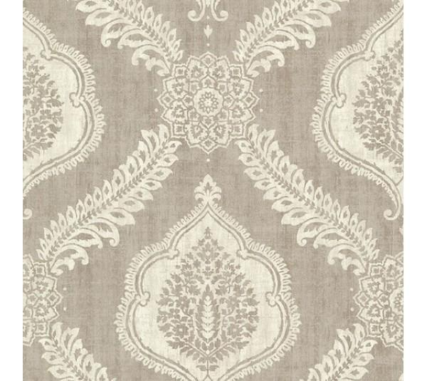 обои KT-Exclusive Alhambra 21304
