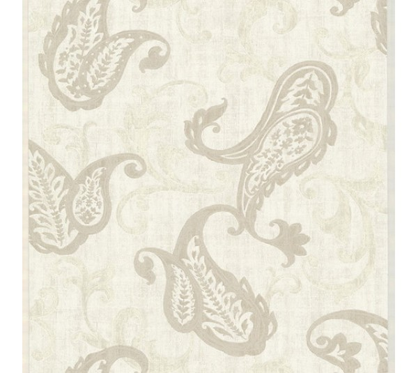 обои KT-Exclusive Alhambra 21309