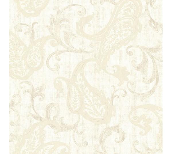 обои KT-Exclusive Alhambra 21310