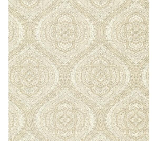 обои KT-Exclusive Alhambra 21314