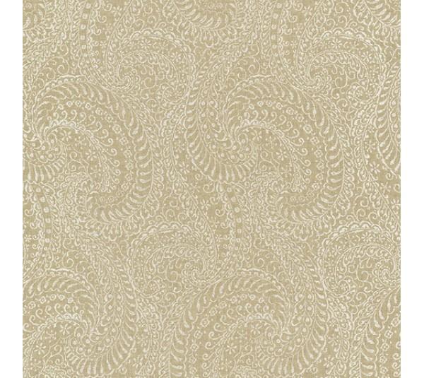 обои KT-Exclusive Alhambra 21323