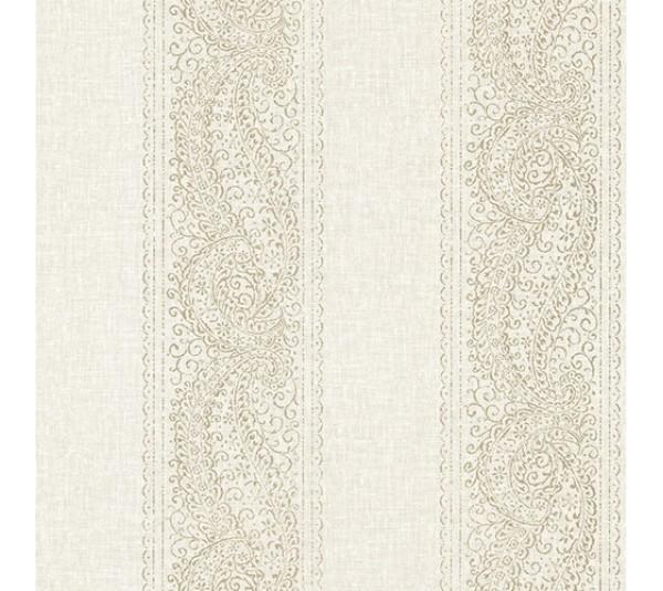 обои KT-Exclusive Alhambra 21325