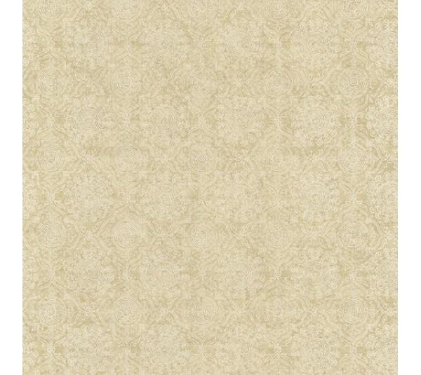 обои KT-Exclusive Alhambra 21335