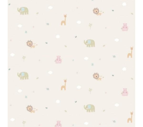 обои ICH by Dans Lemur Lullaby 222-1