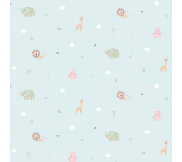 обои ICH by Dans Lemur Lullaby 222-3