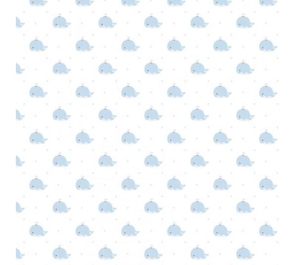 обои ICH by Dans Lemur Lullaby 223-1