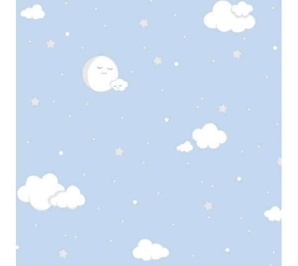 обои ICH by Dans Lemur Lullaby 221-1