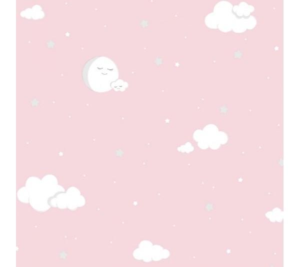 обои ICH by Dans Lemur Lullaby 221-2