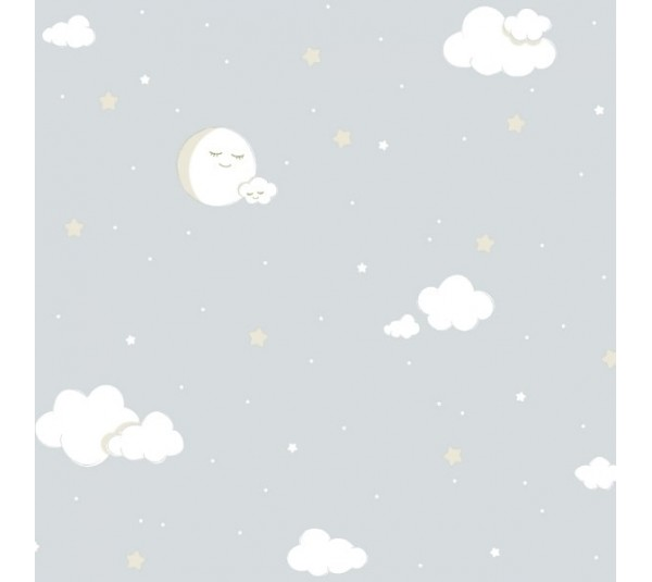 обои ICH by Dans Lemur Lullaby 221-3