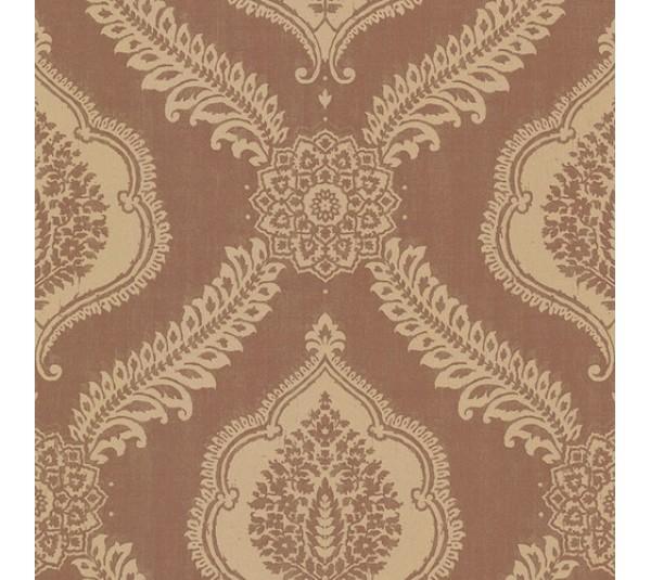 обои KT-Exclusive Alhambra 21305