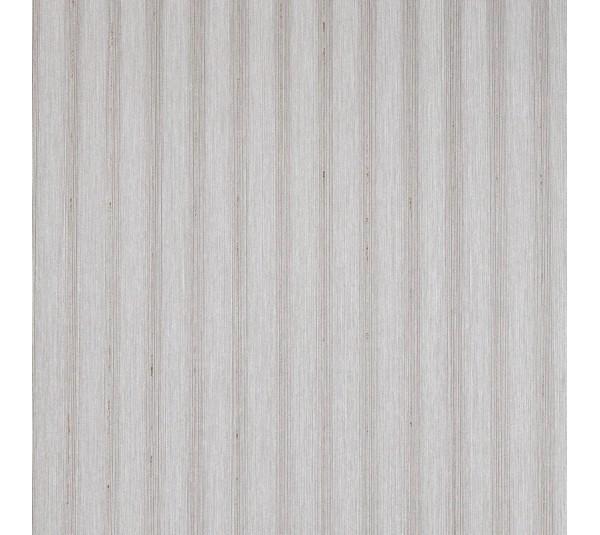 обои Rasch Textil Sky 082370