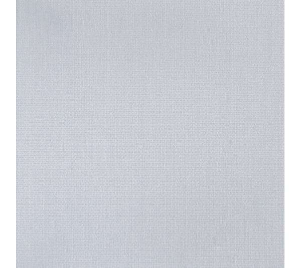 обои Rasch Textil Sky 082424