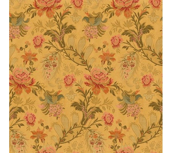 обои KT-Exclusive French Tapestry TS70205