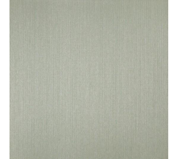 обои Rasch Textil Sky   078786