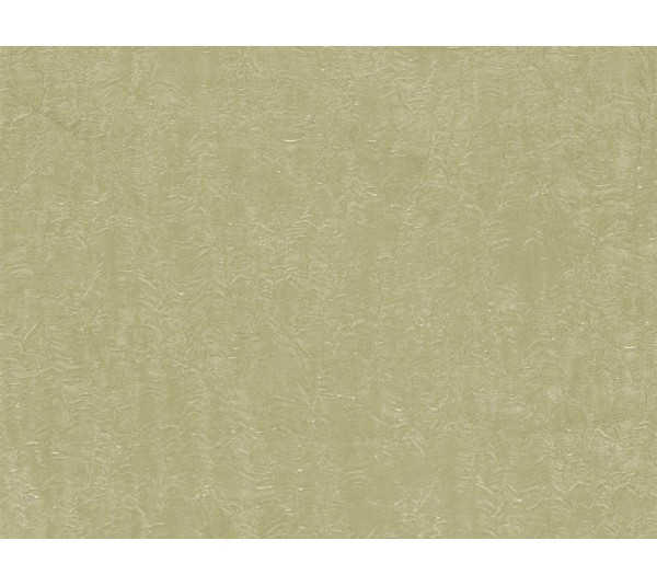 обои Zambaiti Smeralda M3302