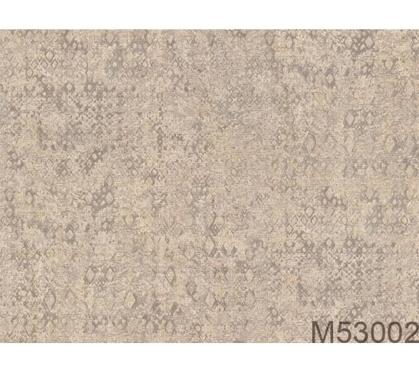 обои Zambaiti Murella Moda M53002