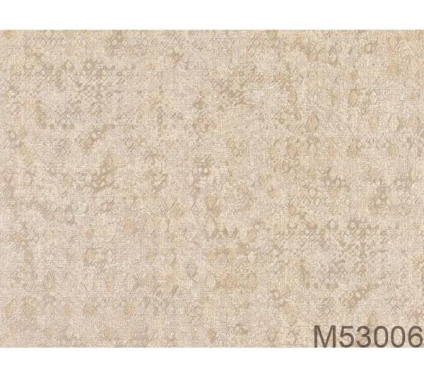 обои Zambaiti Murella Moda M53006