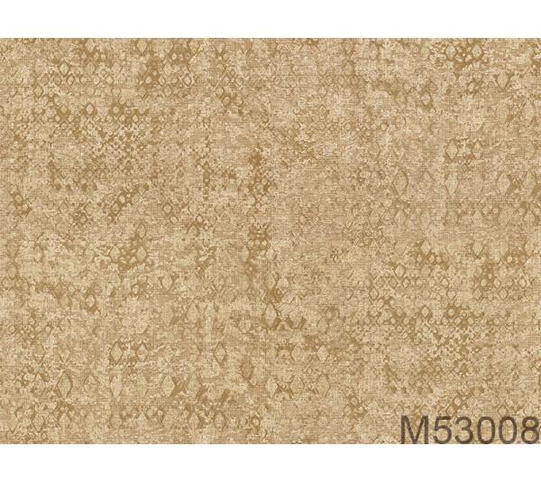 обои Zambaiti Murella Moda M53008