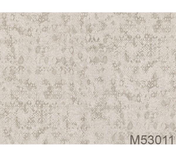 обои Zambaiti Murella Moda M53011