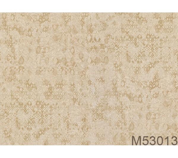 обои Zambaiti Murella Moda M53013