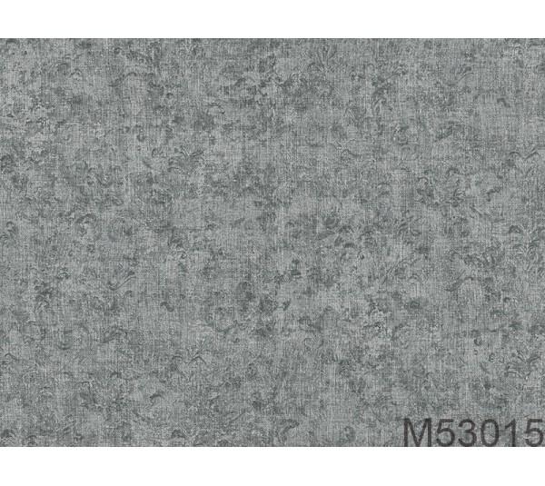обои Zambaiti Murella Moda M53015