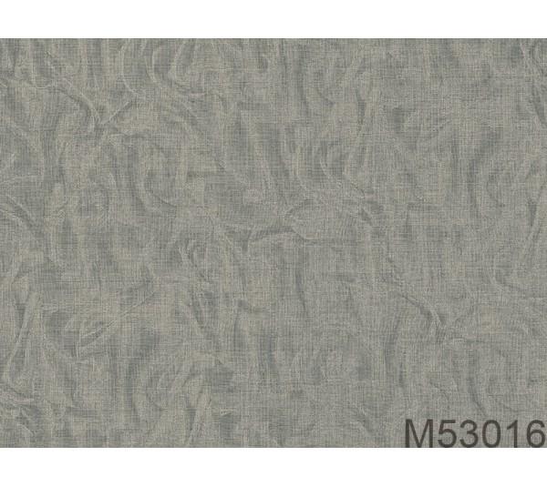 обои Zambaiti Murella Moda M53016
