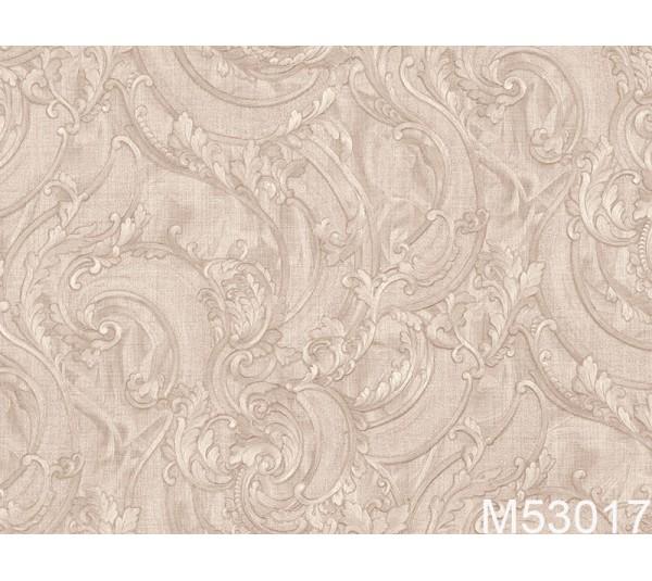 обои Zambaiti Murella Moda M53017