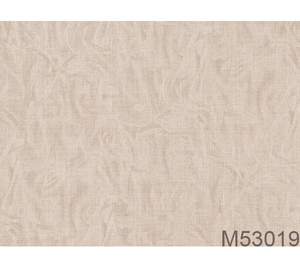 обои Zambaiti Murella Moda M53019