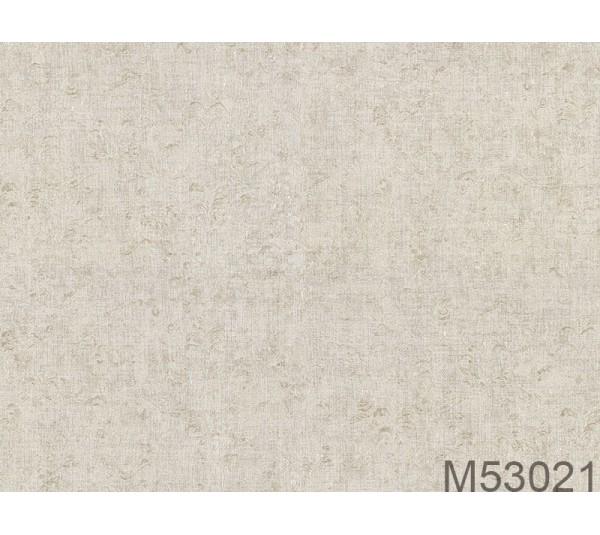 обои Zambaiti Murella Moda M53021