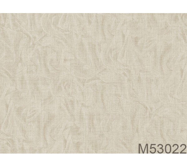 обои Zambaiti Murella Moda M53022