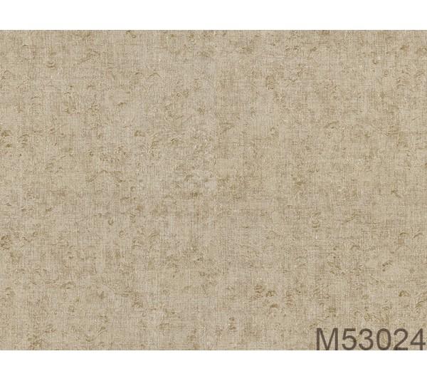 обои Zambaiti Murella Moda M53024