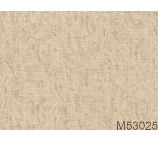обои Zambaiti Murella Moda M53025