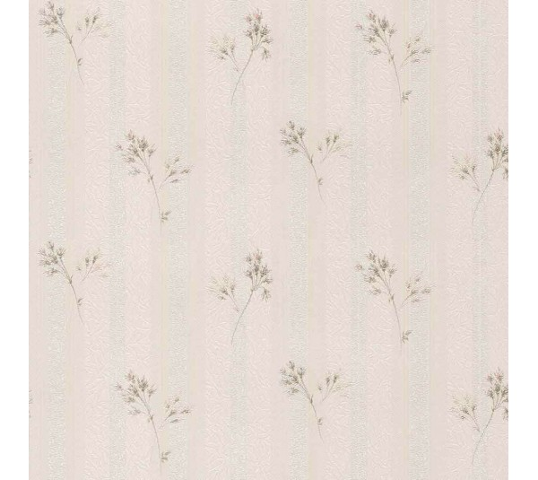 обои Zambaiti Satin Flowers 446 44645