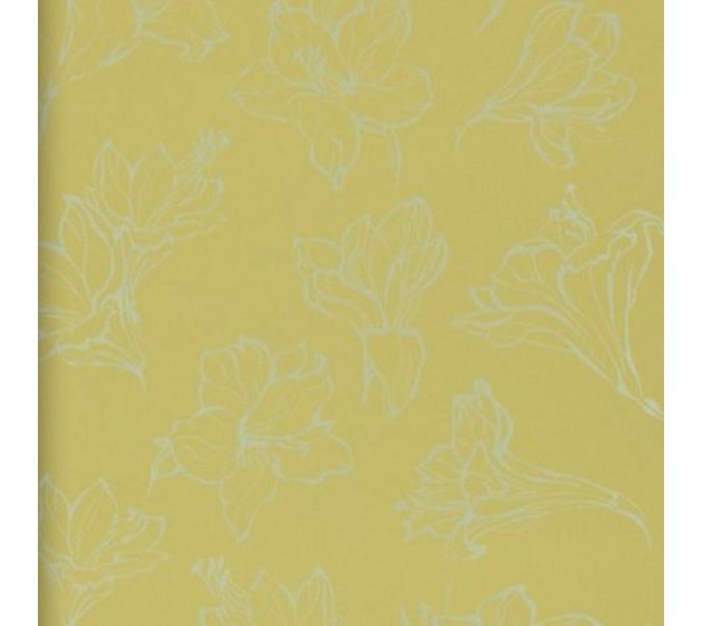 Нидерландские обои BN International, каталог Izi, артикул 49877