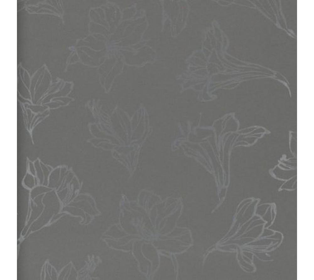 Голландские обои BN International, коллекция Izi, артикул 49879
