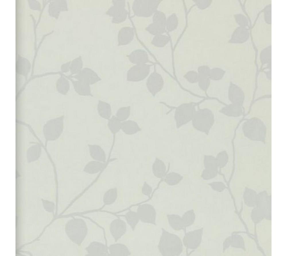 Нидерландские обои BN International, коллекция Izi, артикул 49881