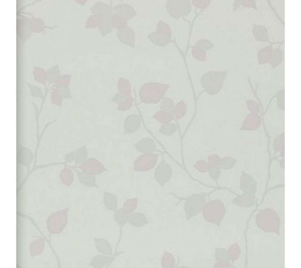 Голландские обои BN International, коллекция Izi, артикул 49884