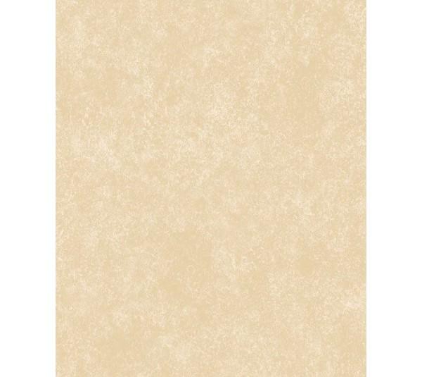 обои Chelsea Decor Wallpapers Plain Box PB-001